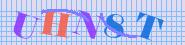 varification code